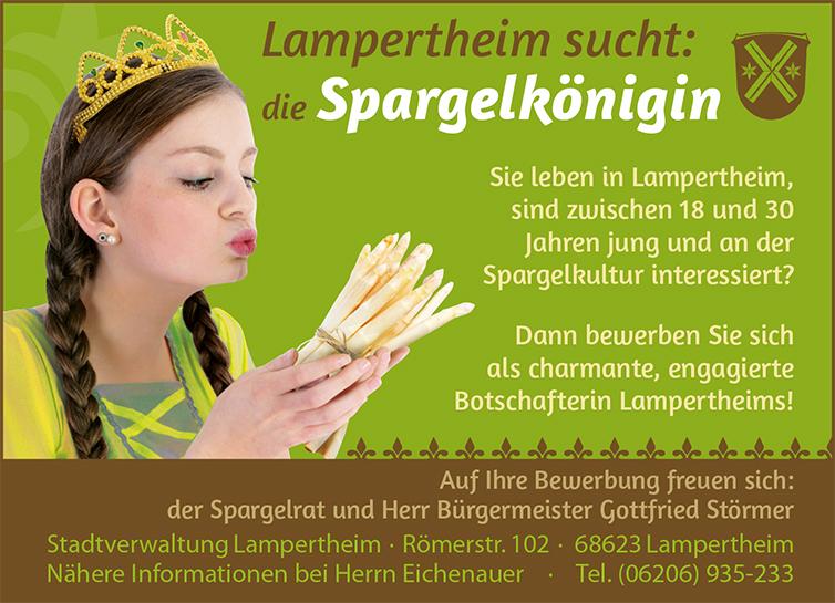 Anz_Spargelkönigin_90x65_mRand_754