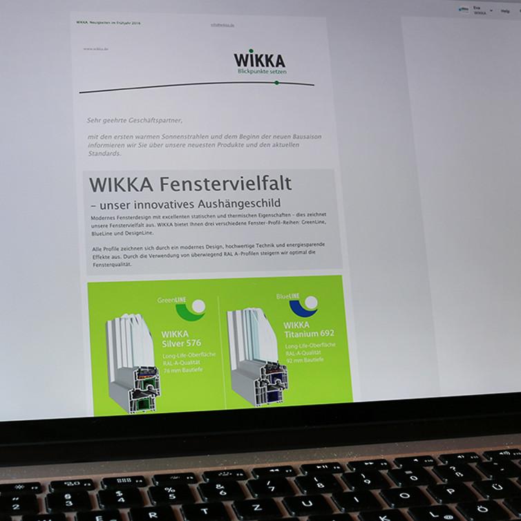 Newsletter_WIKKA_IMG_4998_754px
