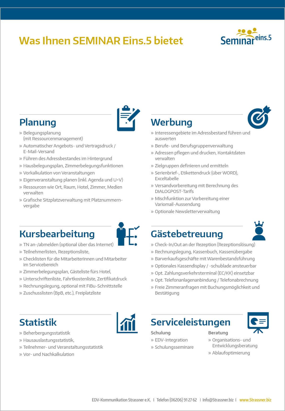 Seminar_Software_Seite2