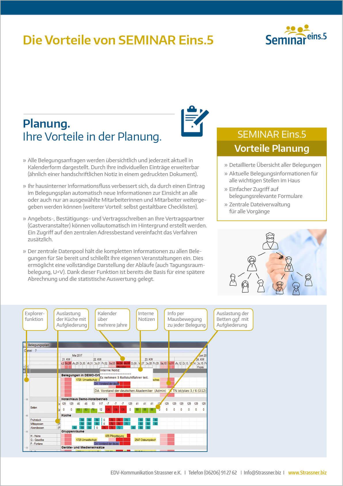 Seminar_Software_Seite3