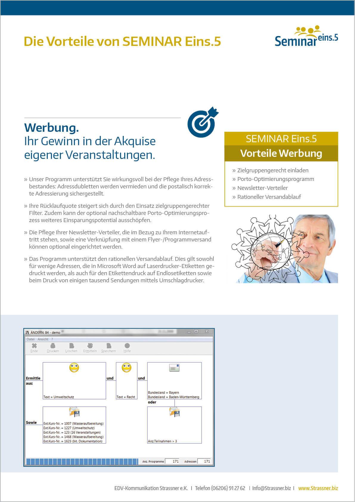 Seminar_Software_Seite4
