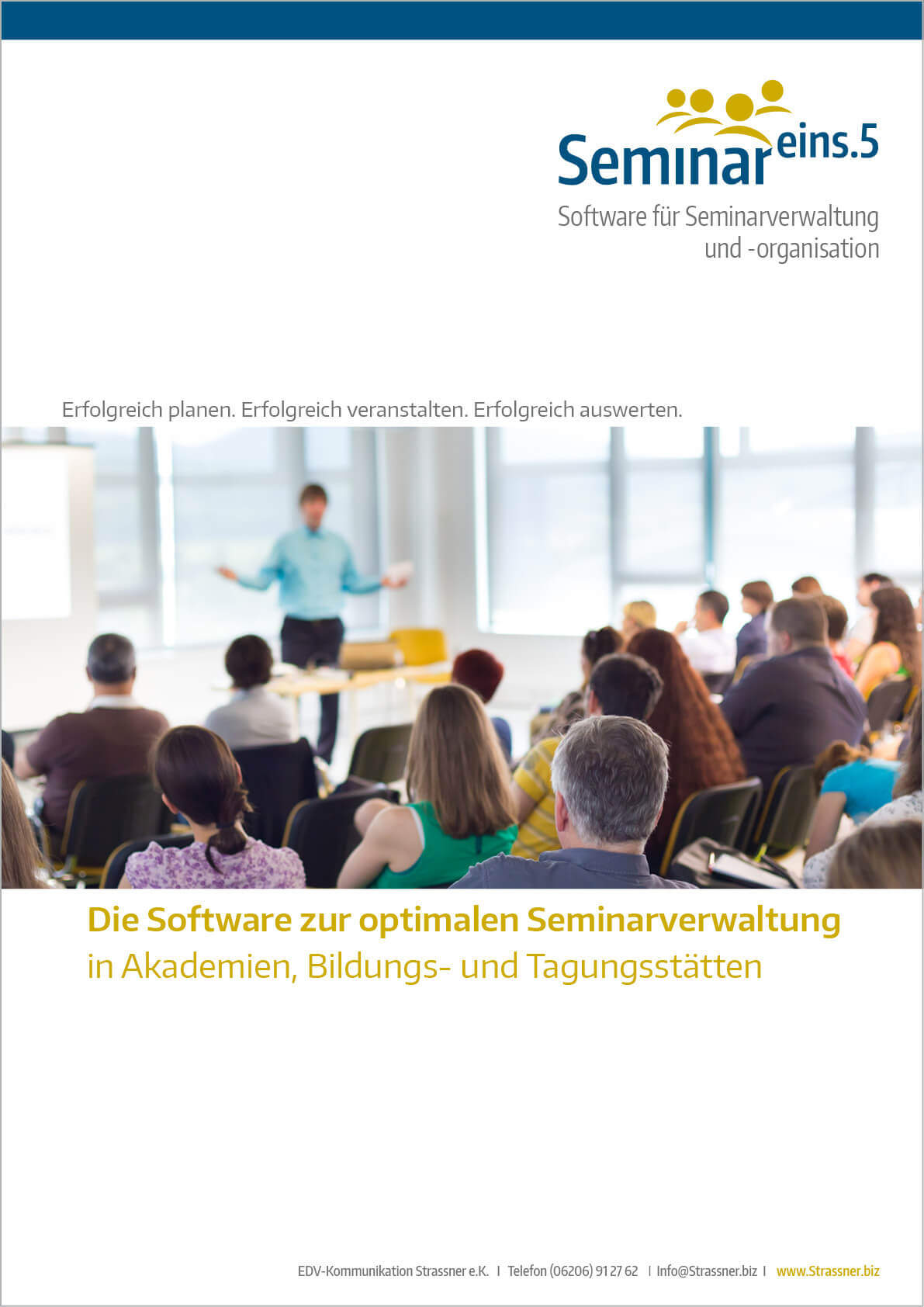 Seminar_Software_Titel